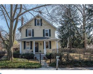 Featured picture for the property 7127693