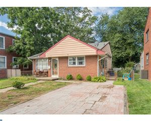 Featured picture for the property 7040694