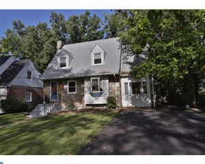 Featured picture for the property 7057695