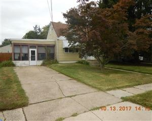 Featured picture for the property 7086696