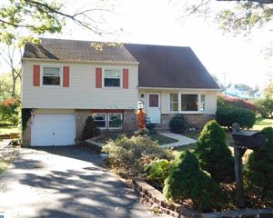 Featured picture for the property 7071697