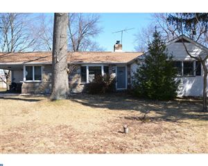 Featured picture for the property 7145697