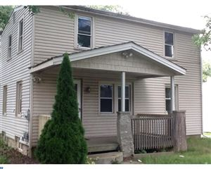 Featured picture for the property 7041698