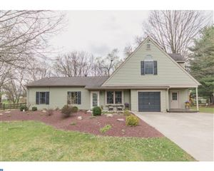 Featured picture for the property 7163698