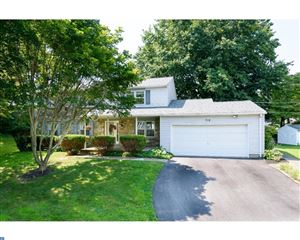 Featured picture for the property 7019700
