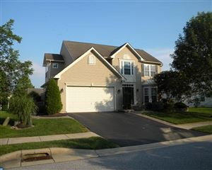 Featured picture for the property 7040702