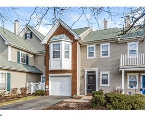 Featured picture for the property 7114702