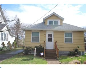 Featured picture for the property 7165702