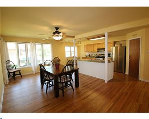 Featured picture for the property 7007703