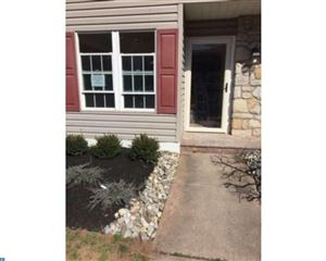 Featured picture for the property 7162703