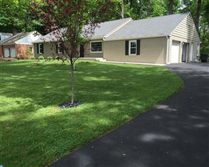 Featured picture for the property 7165704
