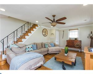 Featured picture for the property 7009706