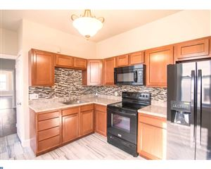 Featured picture for the property 7087706