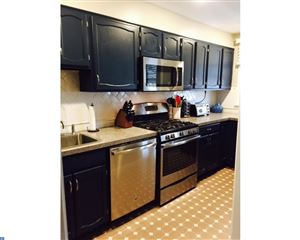 Featured picture for the property 7092706