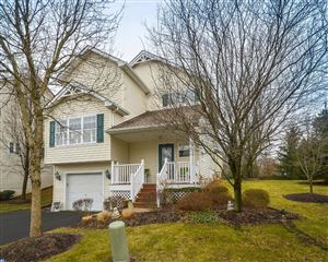Featured picture for the property 7147706