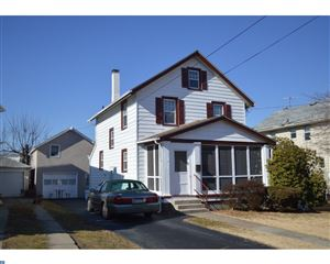 Featured picture for the property 7145707