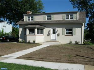 Featured picture for the property 7094708