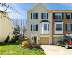 Featured picture for the property 7166708