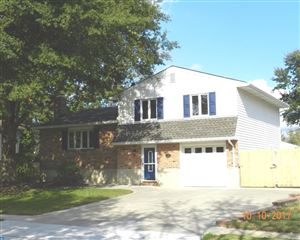 Featured picture for the property 7067709