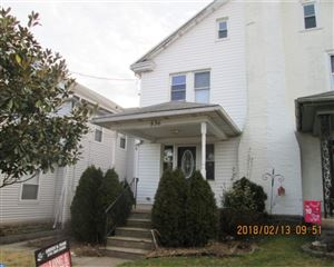 Featured picture for the property 7130709