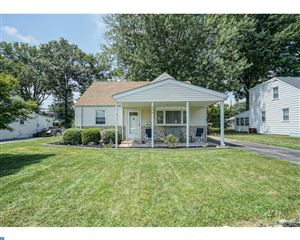 Featured picture for the property 7021713