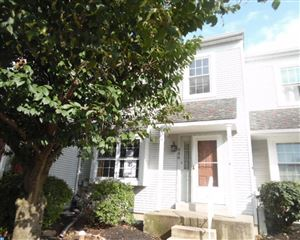 Featured picture for the property 7071713