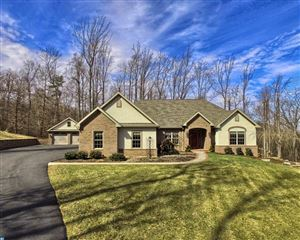 Featured picture for the property 7139713