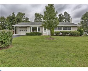 Featured picture for the property 7055714