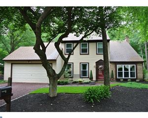 Featured picture for the property 7007715