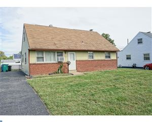 Featured picture for the property 7056715