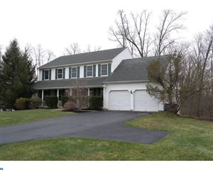 Featured picture for the property 7164715
