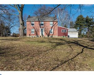 Featured picture for the property 7128717