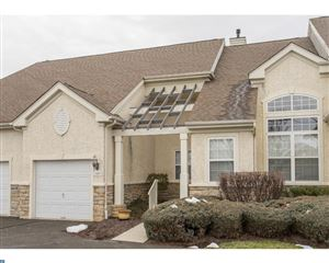 Featured picture for the property 7143717