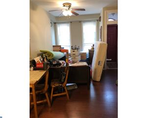 Featured picture for the property 7164717