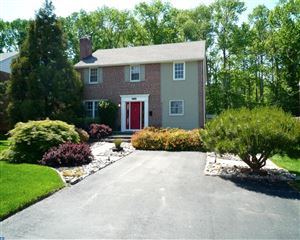 Featured picture for the property 6987718