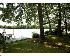 Featured picture for the property 7041719