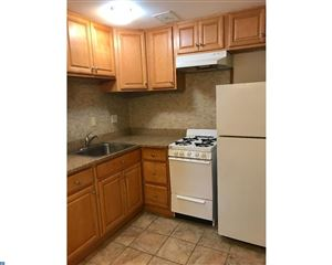 Featured picture for the property 7047719