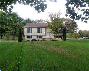 Featured picture for the property 7165719