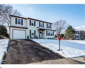 Featured picture for the property 7094720