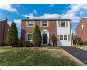 Featured picture for the property 7114720