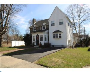 Featured picture for the property 7142720