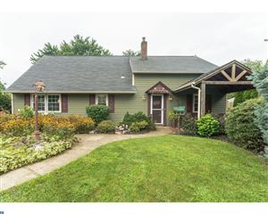 Featured picture for the property 7038721
