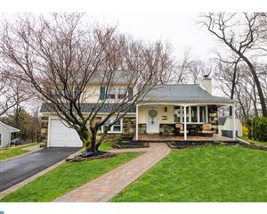 Featured picture for the property 7164721