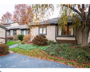 Featured picture for the property 7085722