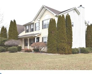 Featured picture for the property 7129726