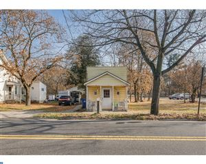 Featured picture for the property 7091727