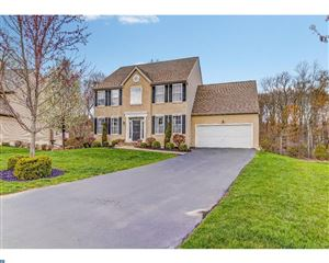 Featured picture for the property 7163727