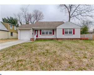 Featured picture for the property 7144728