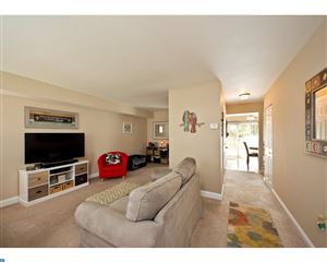 Featured picture for the property 7037729