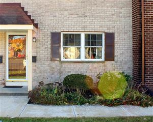 Featured picture for the property 7085730